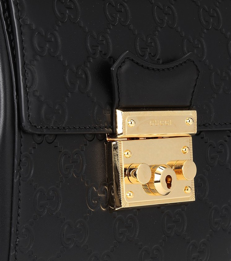 Gucci-Padlock-Backpack-5