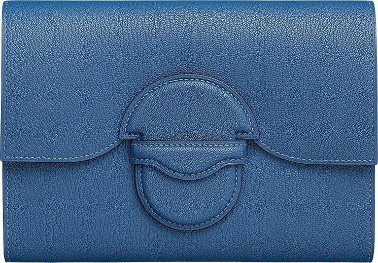 Hermes-1938---19-Wallet