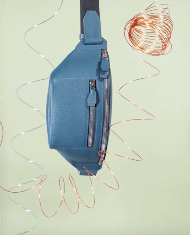 Hermes-Hip-Bag-2
