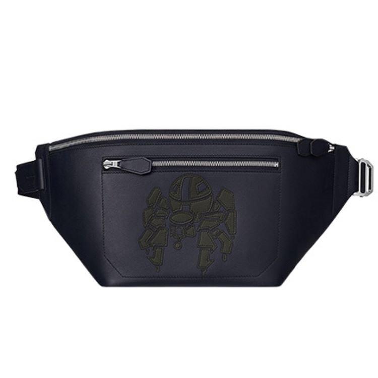 Hermes-Hip-Bag