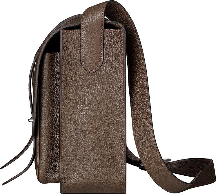 Hermes-Steve-Light-Bag-2