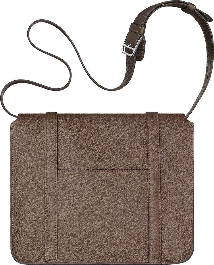 Hermes-Steve-Light-Bag-3
