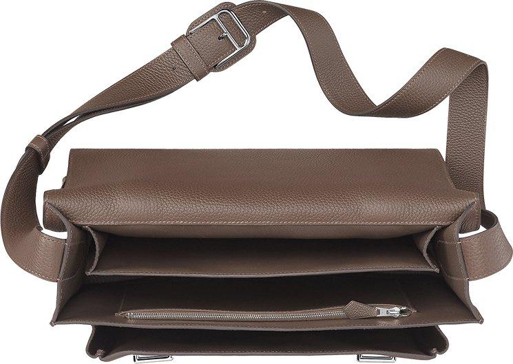 Hermes-Steve-Light-Bag-4
