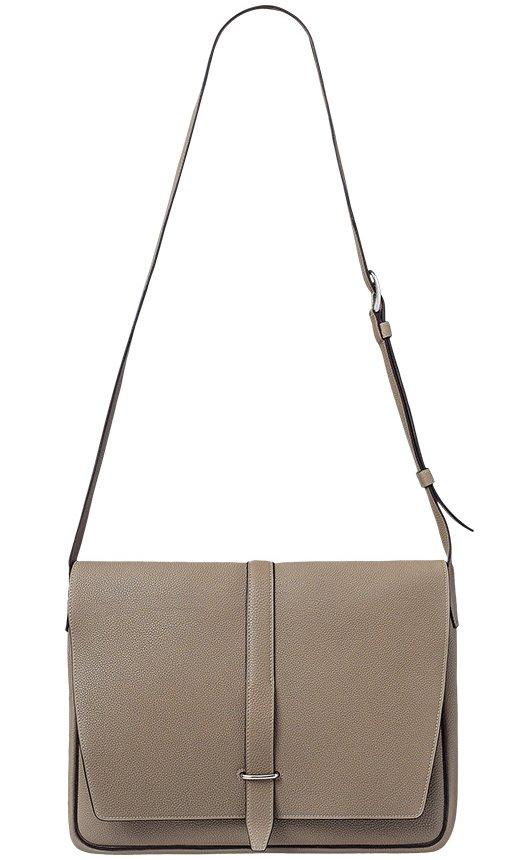 Hermes-Steve-Light-Bag-6