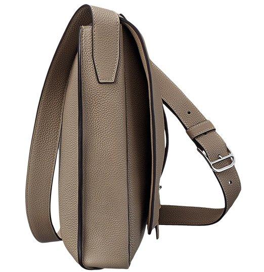 Hermes-Steve-Light-Bag-7