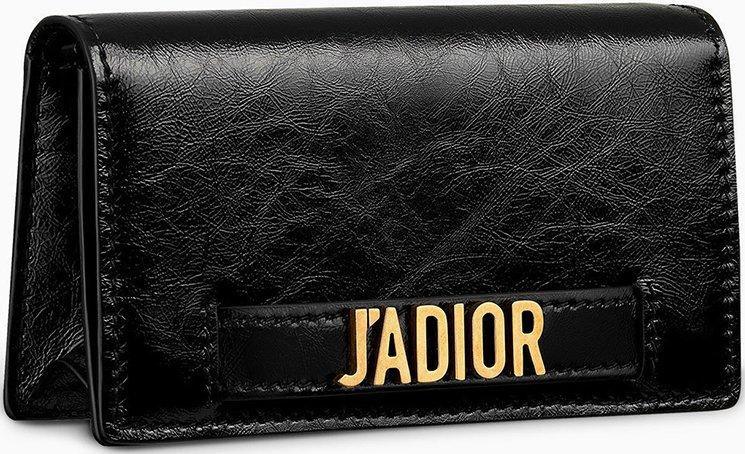 J'Adior-Clutch-2