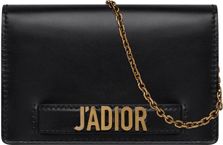 J'Adior-Clutch-6