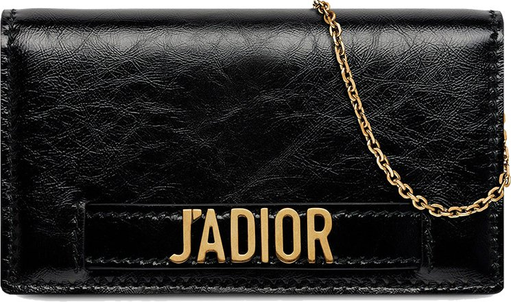 J Adior Small Clutch with Chain – Bragmybag 40152c9cb0b55