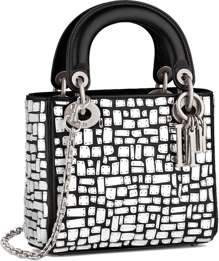 Lady-Dior-Mosaic-Of-Mirrors-Bag-7