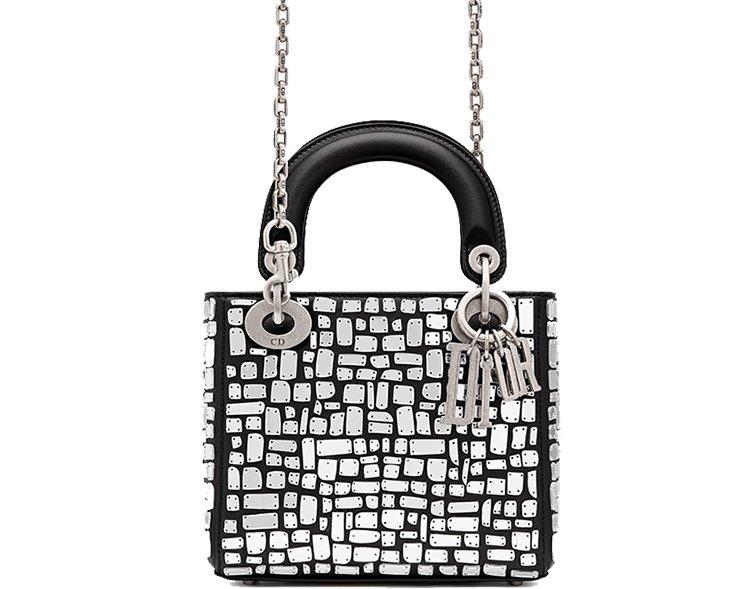 Lady-Dior-Mosaic-Of-Mirrors-Bag-8