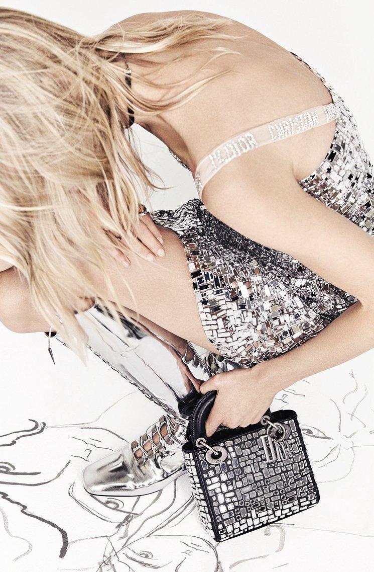 Lady-Dior-Mosaic-Of-Mirrors-Bag-9