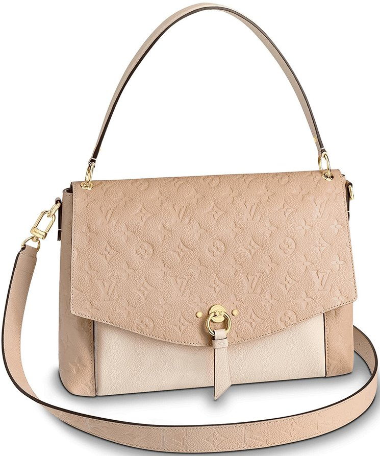 Louis-Vuitton-Blanche-Bag-7