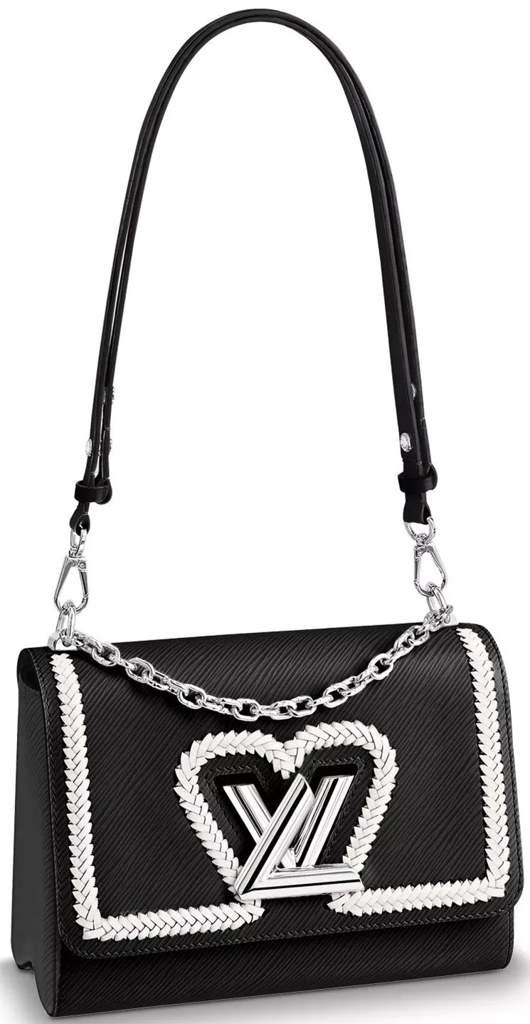 Louis-Vuitton-Braided-Heart-Twist-Bag-7
