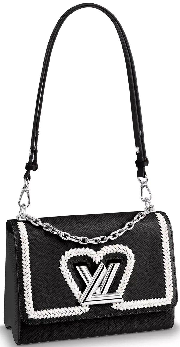 Louis-Vuitton-Braided-Heart-Twist-Bag-7