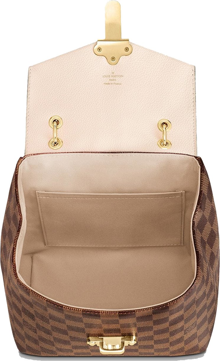 Louis-Vuitton-Clapton-Backpack-3