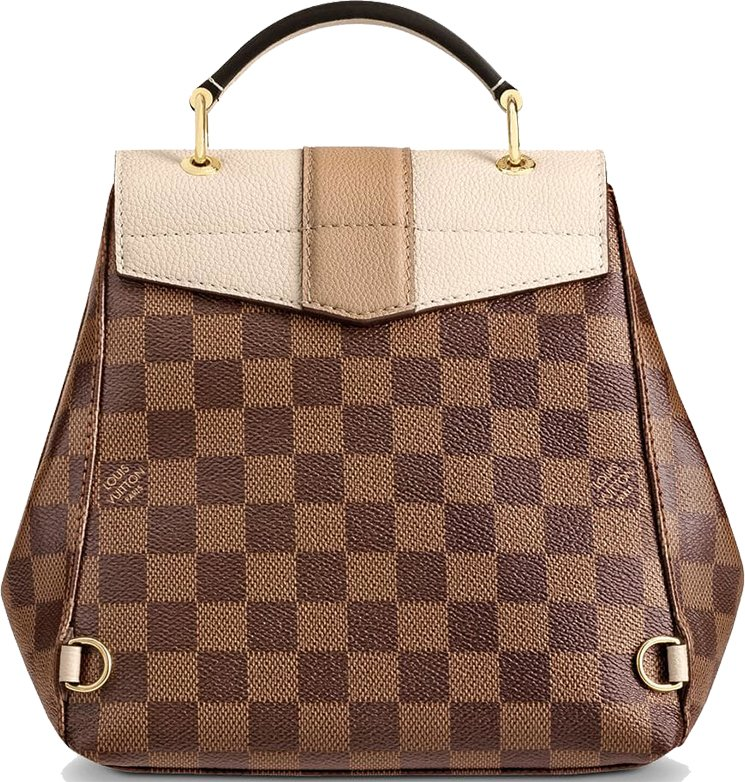 Louis-Vuitton-Clapton-Backpack-4