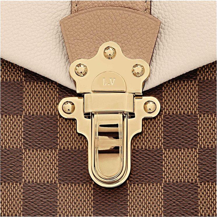 Louis-Vuitton-Clapton-Backpack-5