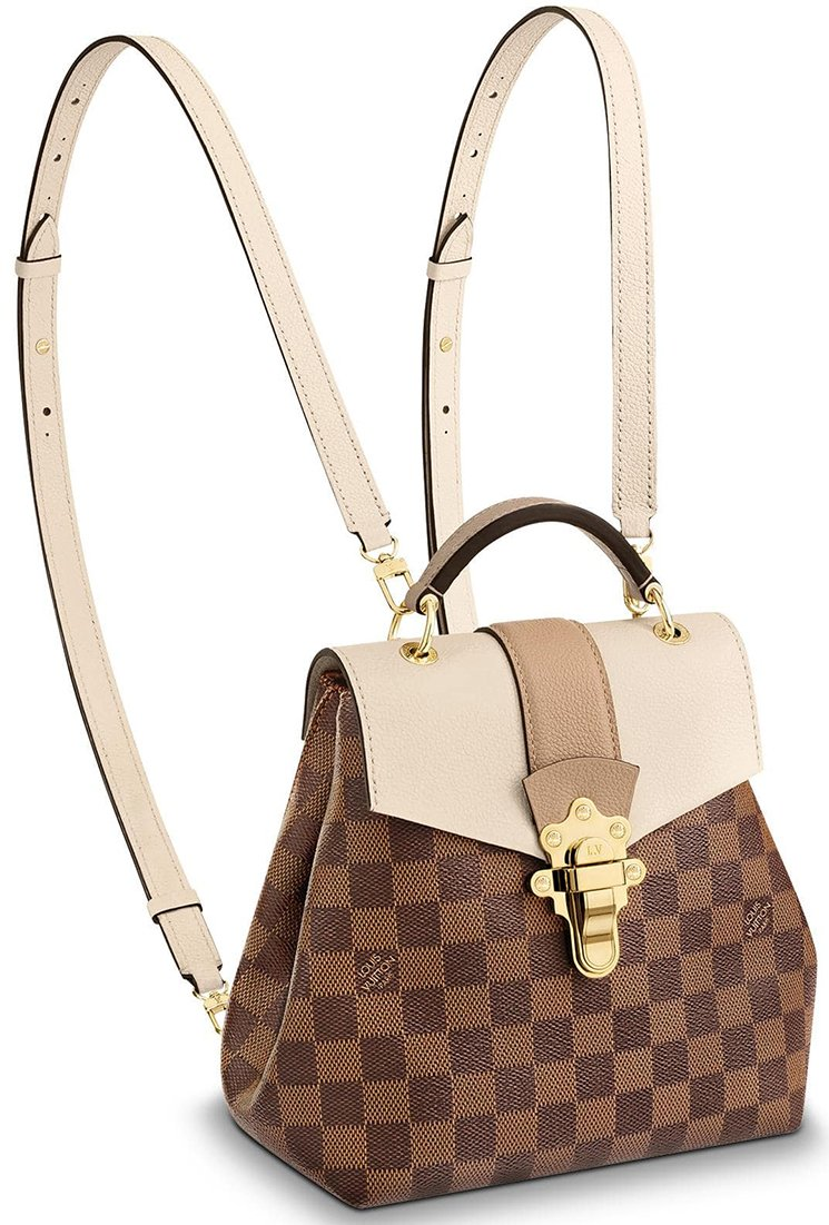 Louis-Vuitton-Clapton-Backpack-6