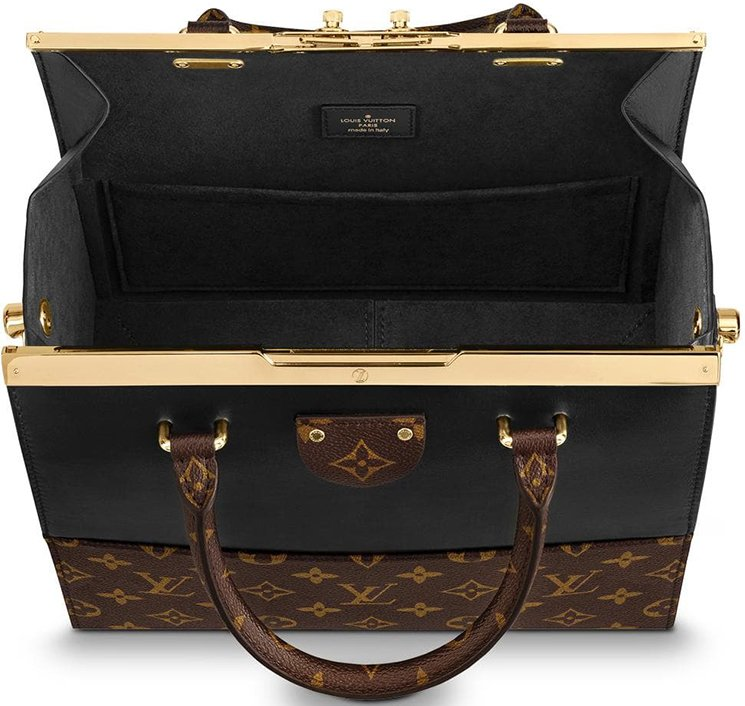 Louis-Vuitton-Monogram-Leather-Speedy-Doctor-Bag-3