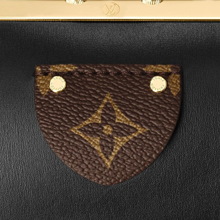 Louis-Vuitton-Monogram-Leather-Speedy-Doctor-Bag-5