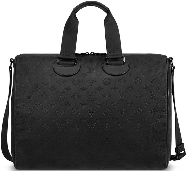 Louis-Vuitton-Speedy-Bandouliere-Bag-For-Men-5