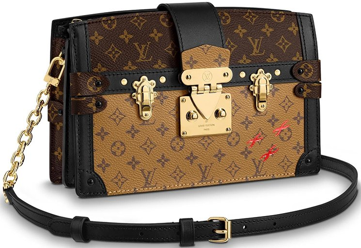 Louis-Vuitton-Trunk-Clutch-12
