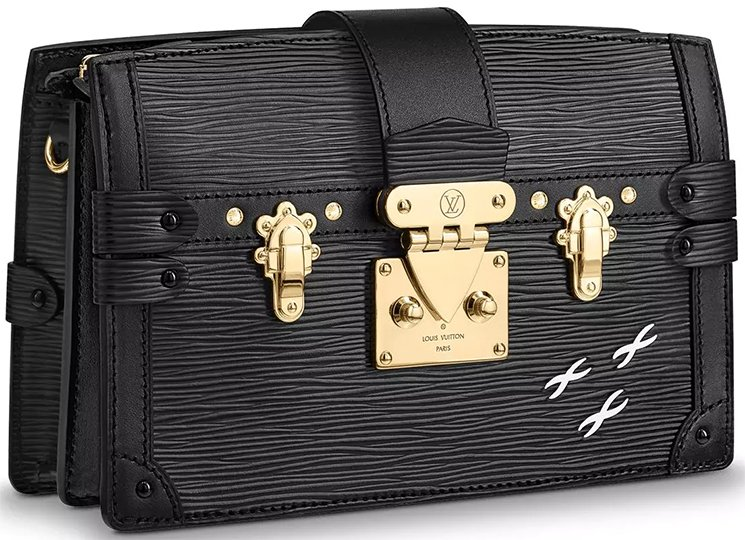 Louis-Vuitton-Trunk-Clutch-4