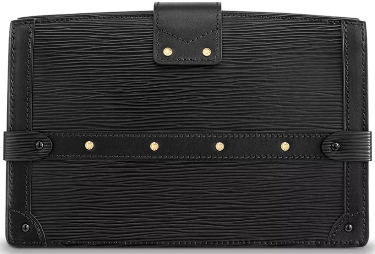 Louis-Vuitton-Trunk-Clutch-5