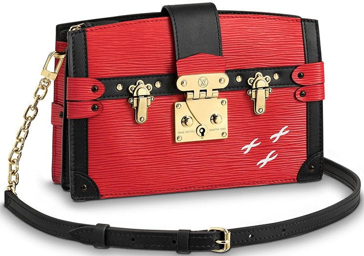 Louis-Vuitton-Trunk-Clutch-8