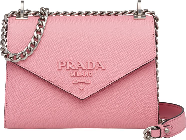 Prada-Monochrome-Flap-Bag-10