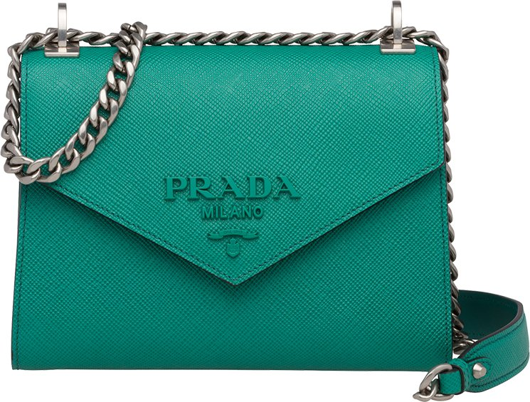 Prada-Monochrome-Flap-Bag-11