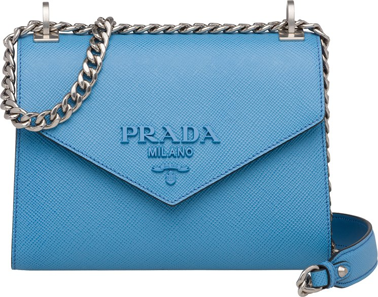 Prada-Monochrome-Flap-Bag-12
