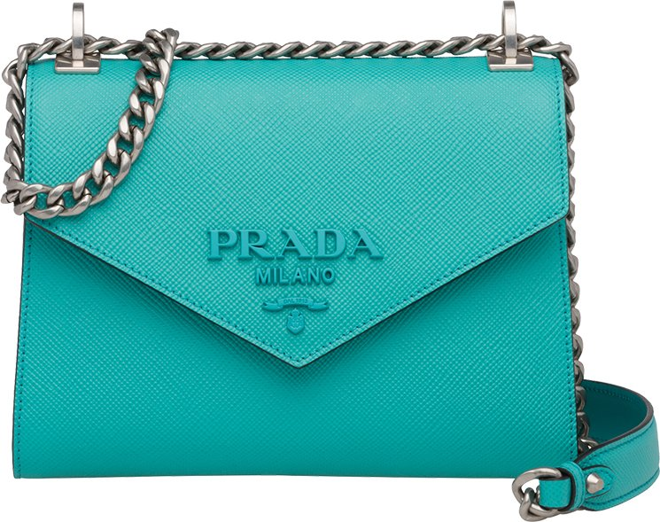 Prada-Monochrome-Flap-Bag-13