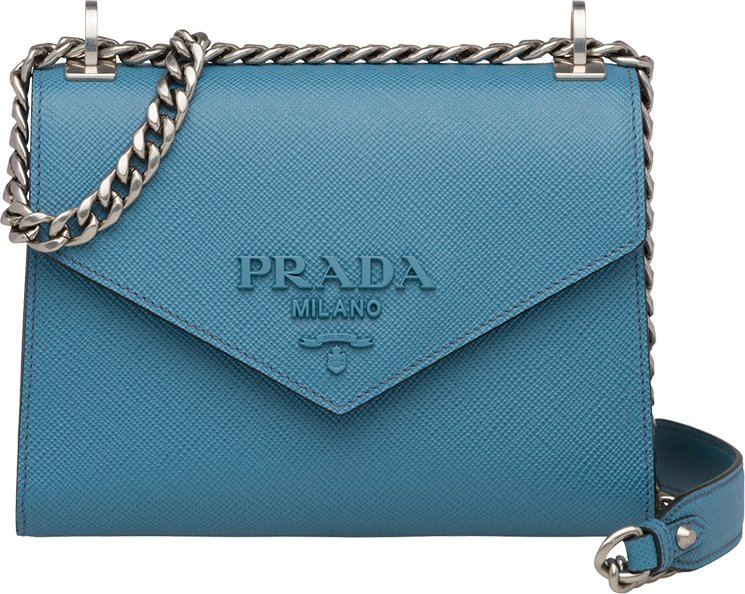 Prada-Monochrome-Flap-Bag-14