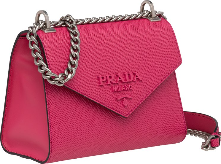 Prada-Monochrome-Flap-Bag-3
