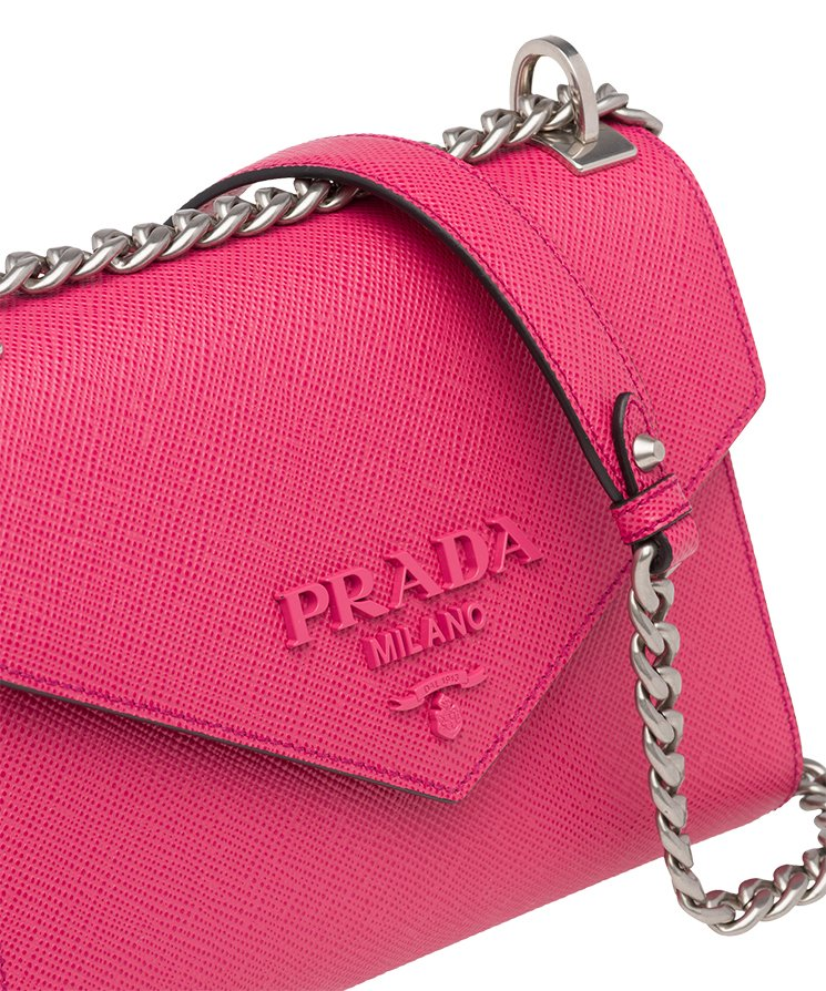 Prada-Monochrome-Flap-Bag-5