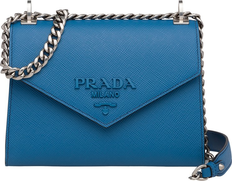 Prada-Monochrome-Flap-Bag-7