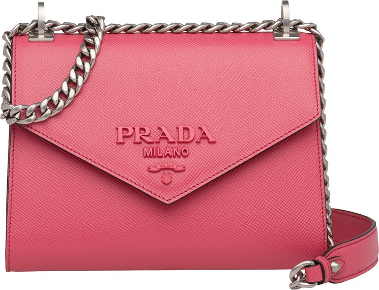 Prada-Monochrome-Flap-Bag-8
