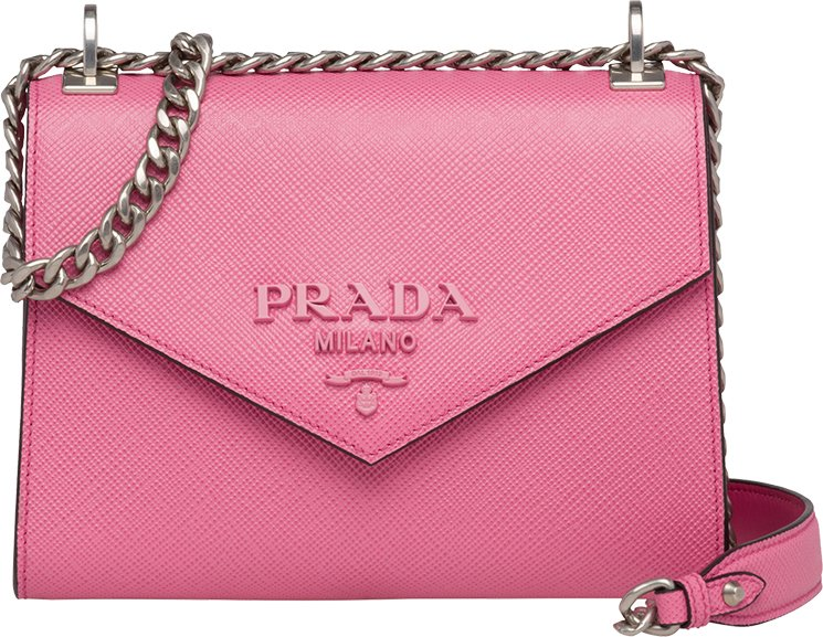 Prada-Monochrome-Flap-Bag-9