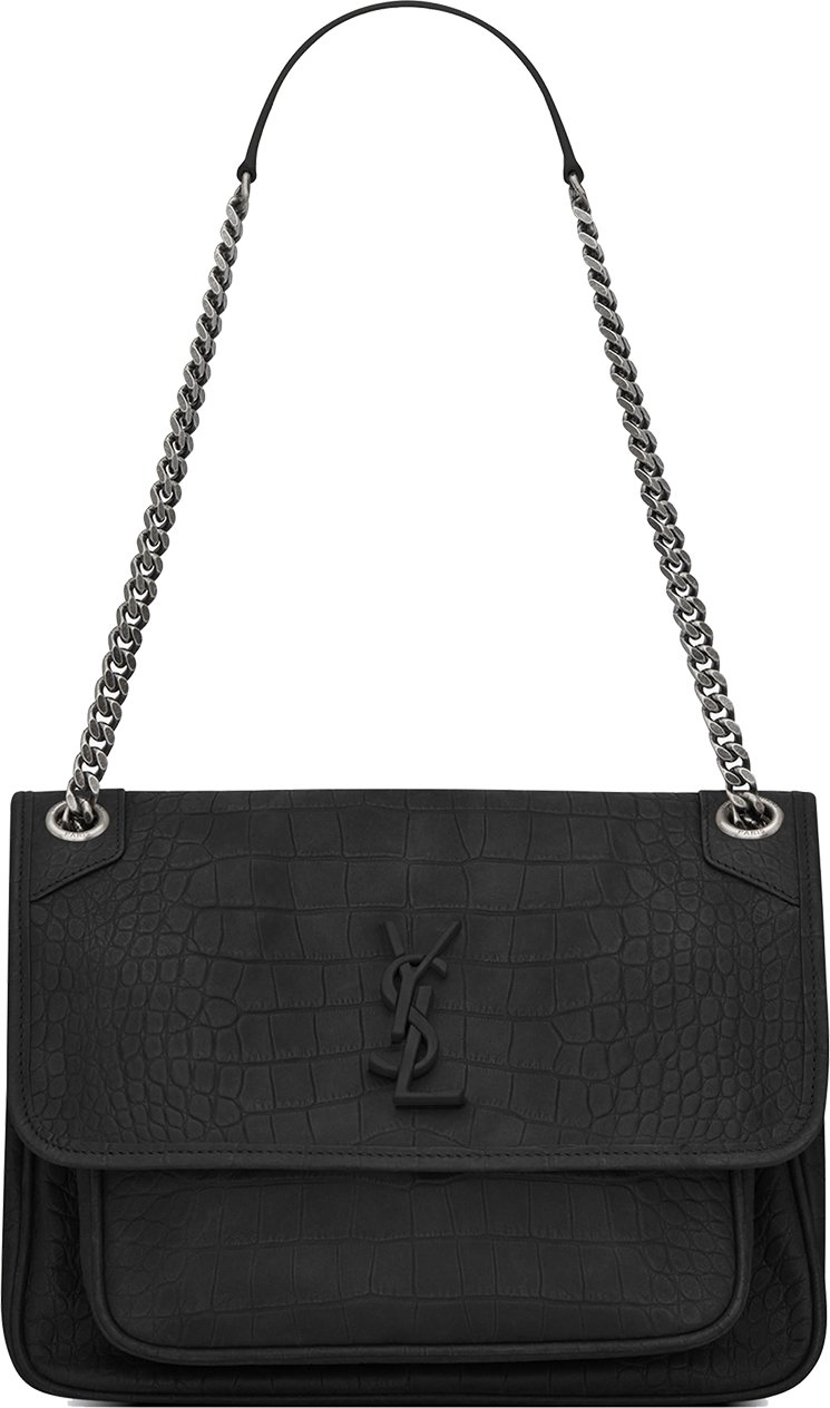 Saint-Laurent-Niki-Chain-Bag-11