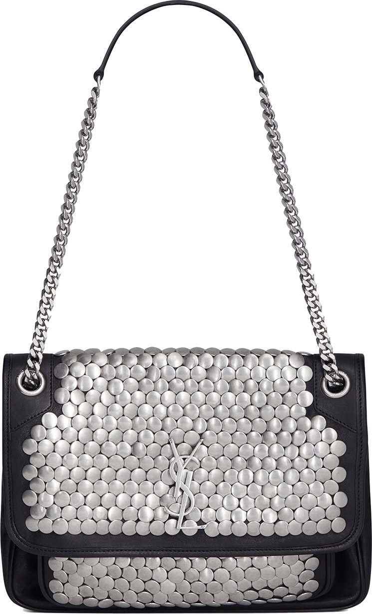Saint-Laurent-Niki-Chain-Bag-12