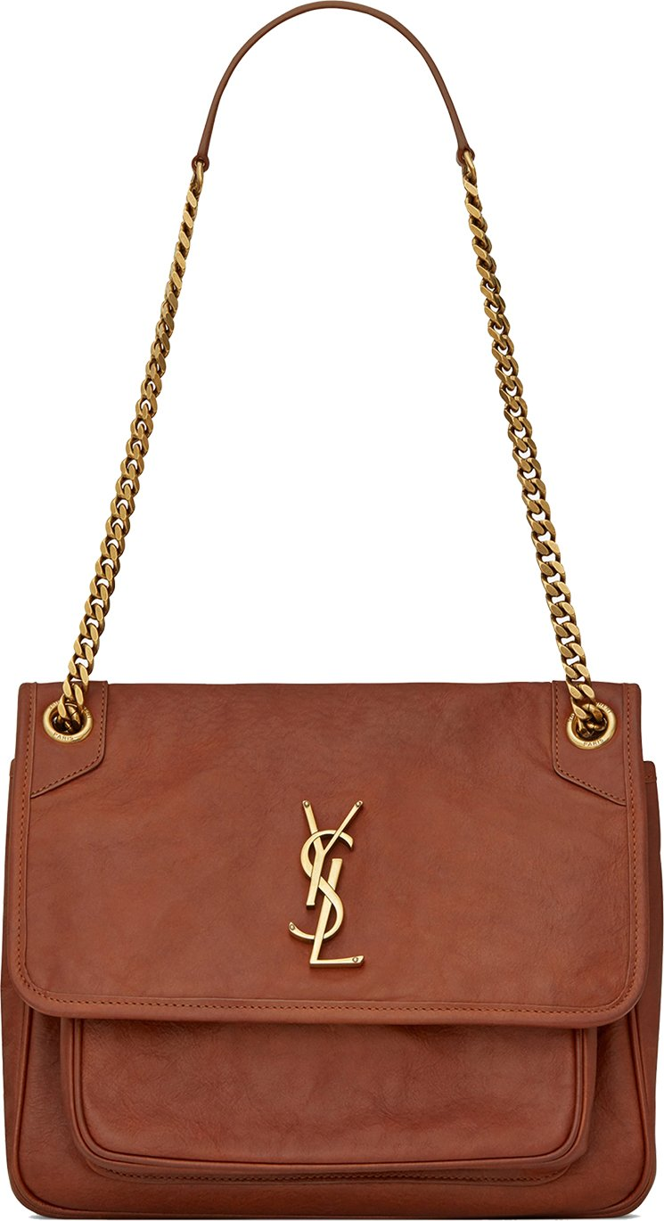 Saint-Laurent-Niki-Chain-Bag-15