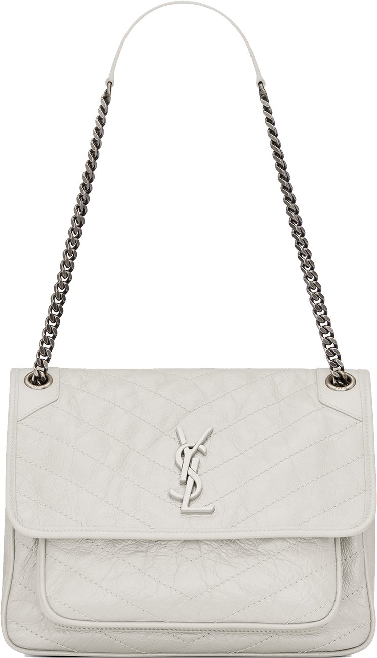 Saint-Laurent-Niki-Chain-Bag-18