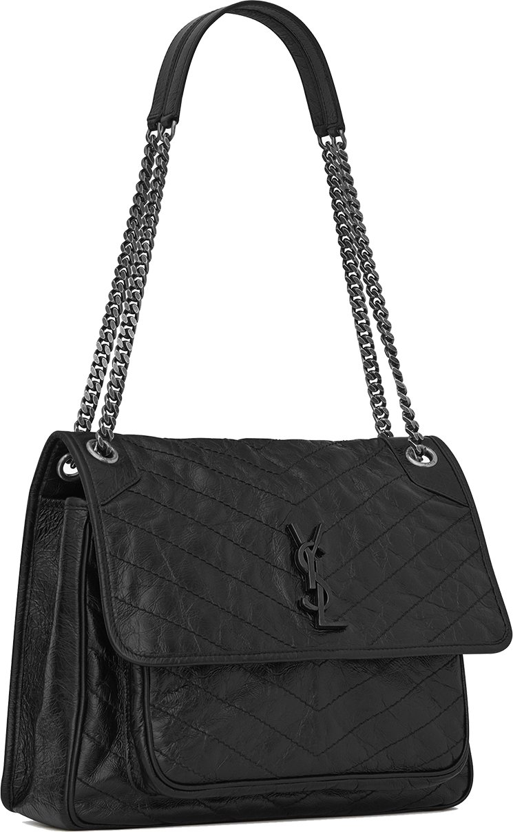 Saint-Laurent-Niki-Chain-Bag-5