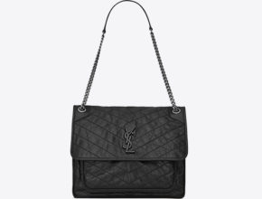 Saint-Laurent-Vicky-Bag