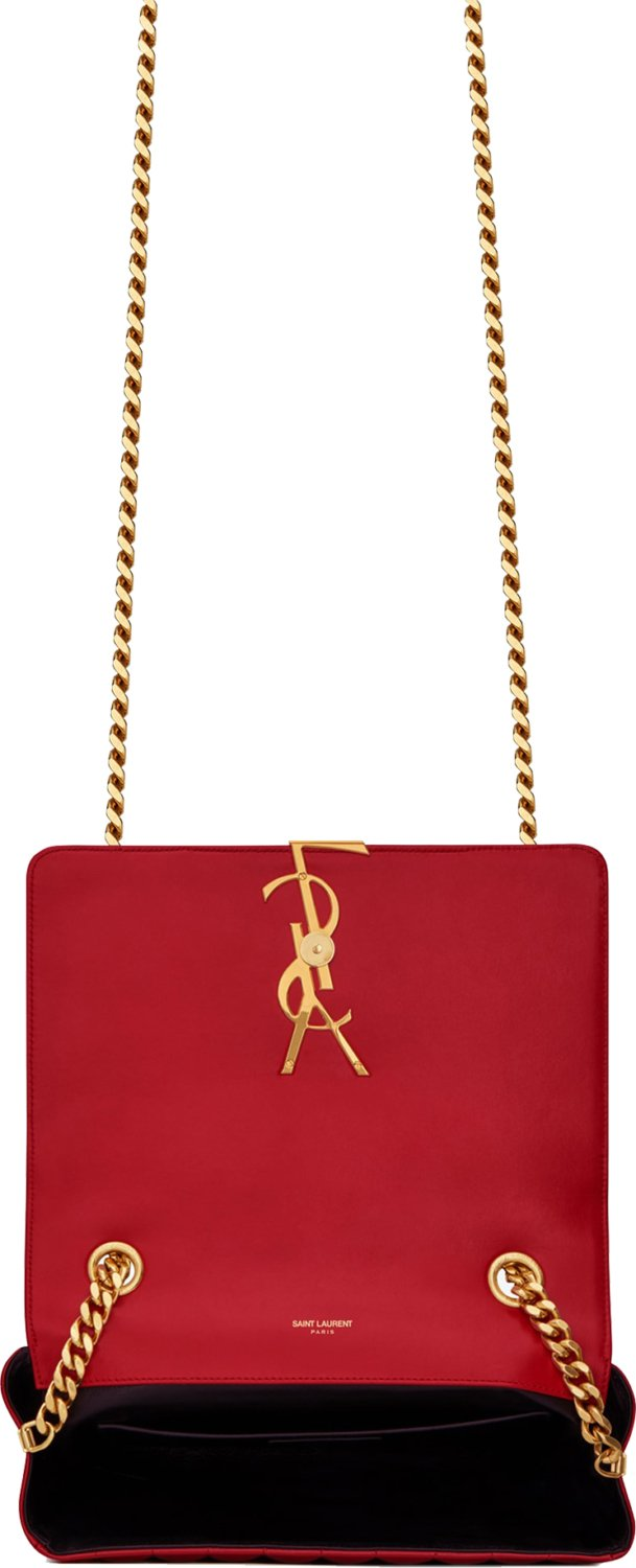 Saint-Laurent-Vicky-Bag-12