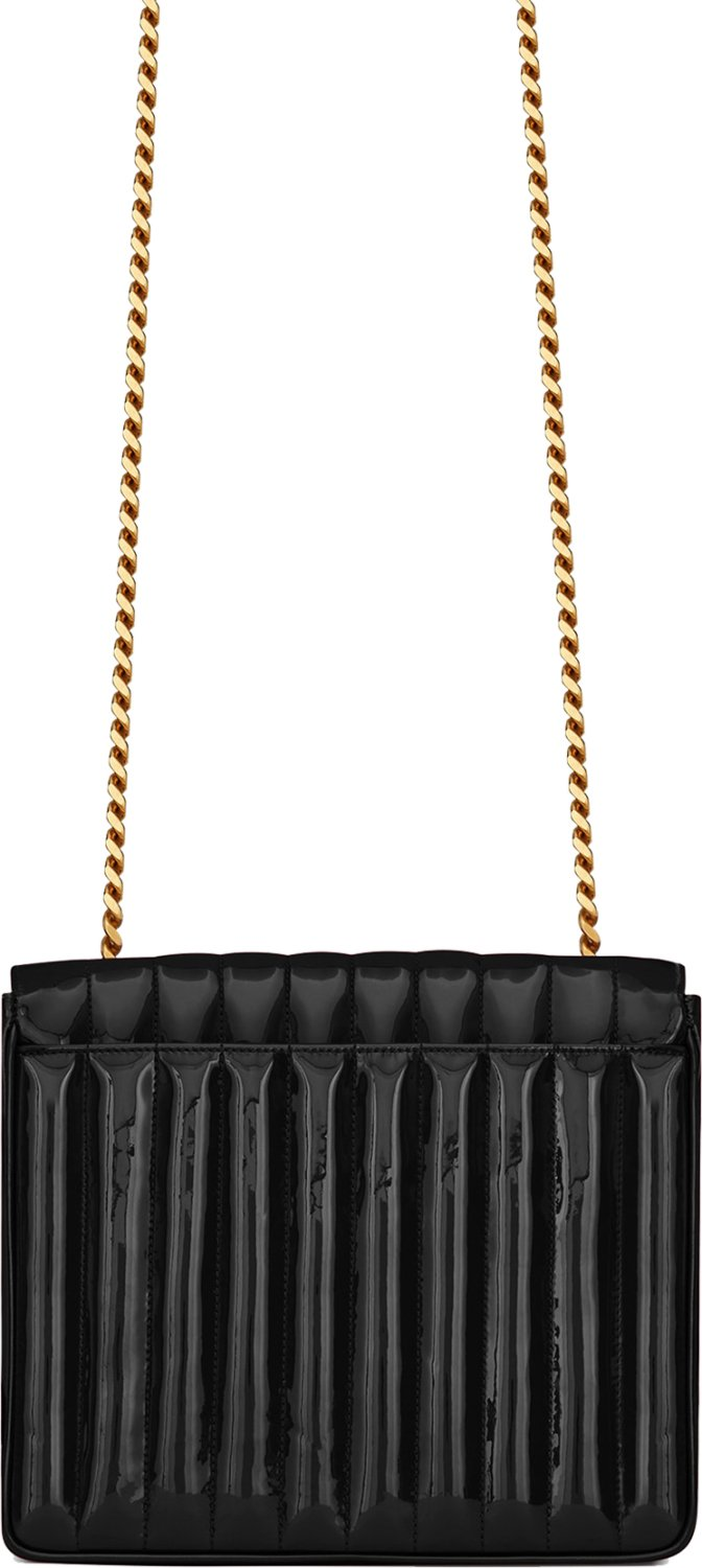 Saint-Laurent-Vicky-Bag-2