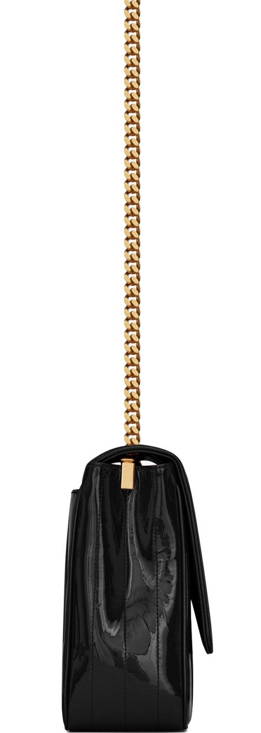 Saint-Laurent-Vicky-Bag-3