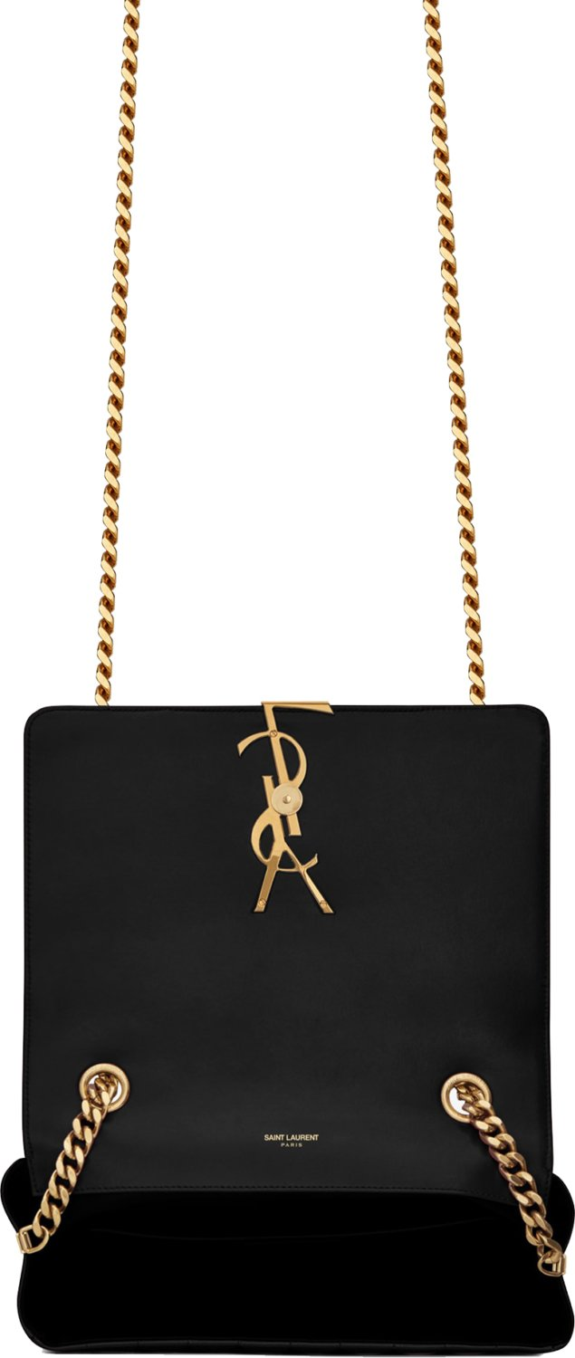 Saint-Laurent-Vicky-Bag-5