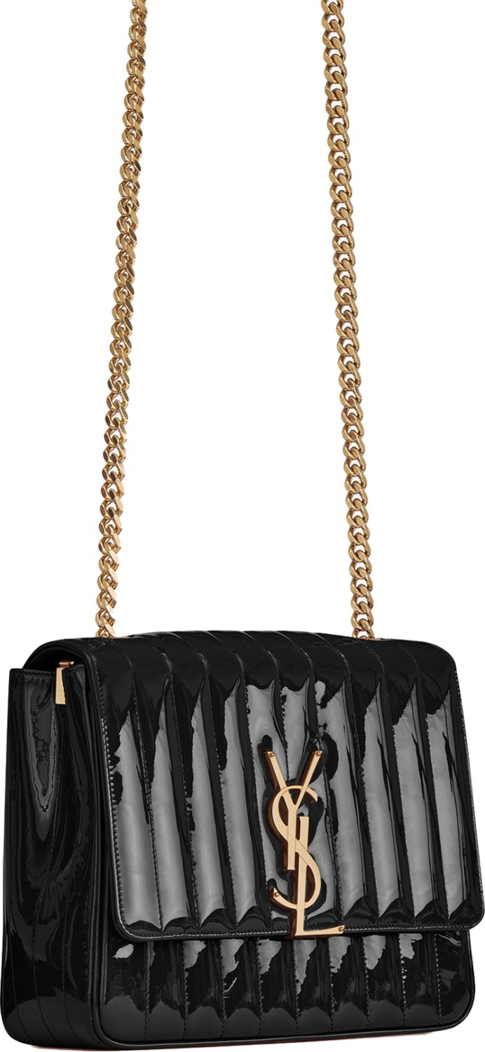 Saint-Laurent-Vicky-Bag-6